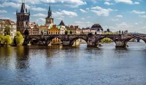 GP_Prague