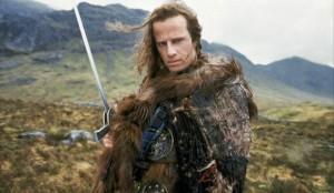 Highlander-rcm992x0