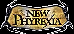 Prerelease New Phyrexia (und ein klasse Video!)
