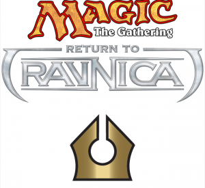 Return to Ravnica, Avacyn Restored Previews und mehr