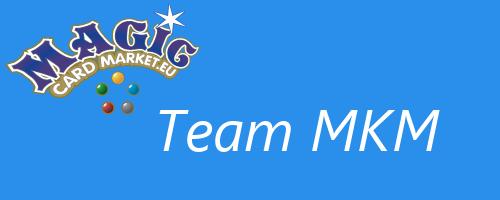 Team MKM
