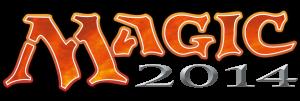 Vorschaukarte Magic 2014: Regung des Schwarms