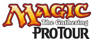 Duels 2014, Magic 2014, YMtC 4, Pro Tour