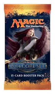 Magic 2014 – alle Produktbilder