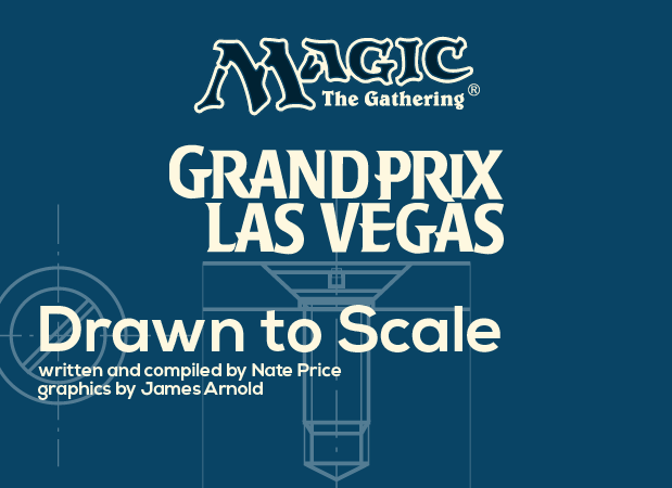 GP Las Vegas Infographic