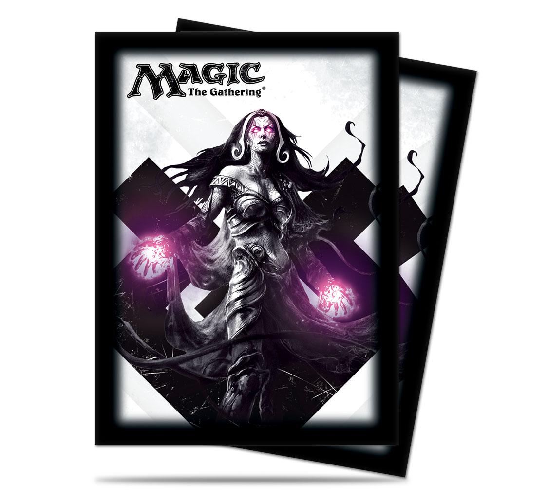 Alle Planeswalker Aus Magic 2015 Magicblogsde Newsmagicblogsde