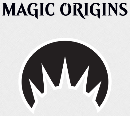 Magic Origins, Championships, MCM Series