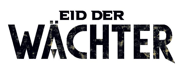 Eid der Wächter – das Prerelease ist fast da