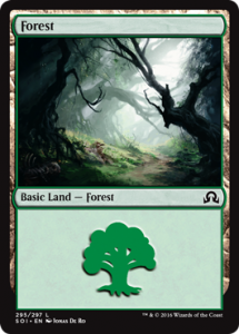 Forest-1-Shadows-over-Innistrad-Spoiler