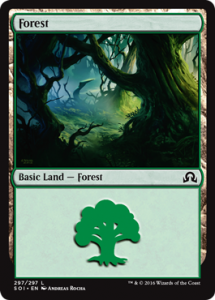 Forest-3-Shadows-over-Innistrad-Spoiler