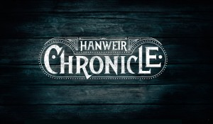 Hanweir Chronicle