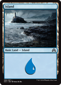 Island-1-Shadows-over-Innistrad-Spoiler