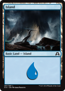 Island-2-Shadows-over-Innistrad-Spoiler