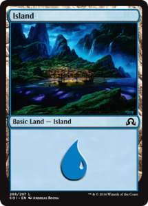 Island-3-Shadows-over-Innistrad-Spoiler