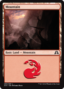 Mountain-2-Shadows-over-Innistrad-Spoiler