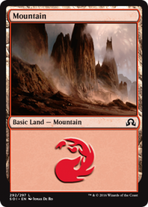Mountain1-Shadows-over-Innistrad-Spoiler