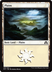 Plains-1-Shadows-over-Innistrad-Spoiler