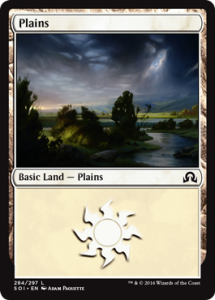 Plains-2-Shadows-over-Innistrad-Spoiler