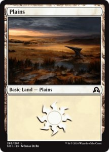 Plains-3-Shadows-over-Innistrad-Spoiler
