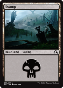Swamp-2-Shadows-over-Innistrad-Spoiler