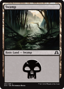 Swamp-3-Shadows-over-Innistrad-Spoiler
