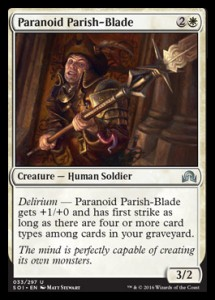 paranoidparishblade