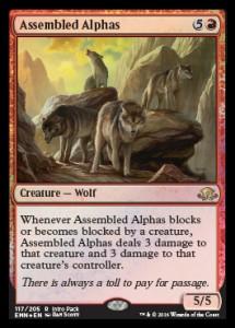 assembledalphas