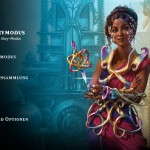 Magic Duels Kaladesh