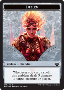 kaladesh-chandra-emblem