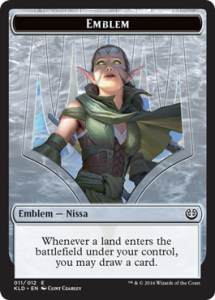 kaladesh-nissa-emblem