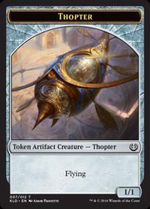 kaladesh-token-01