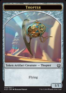 kaladesh-token-03