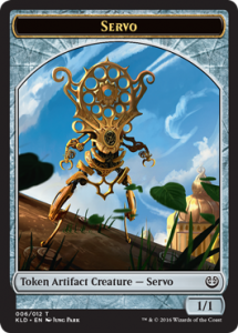 kaladesh-token-04