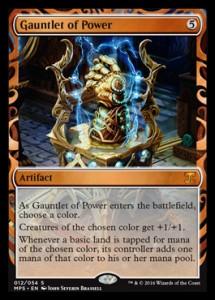 gauntletofpower