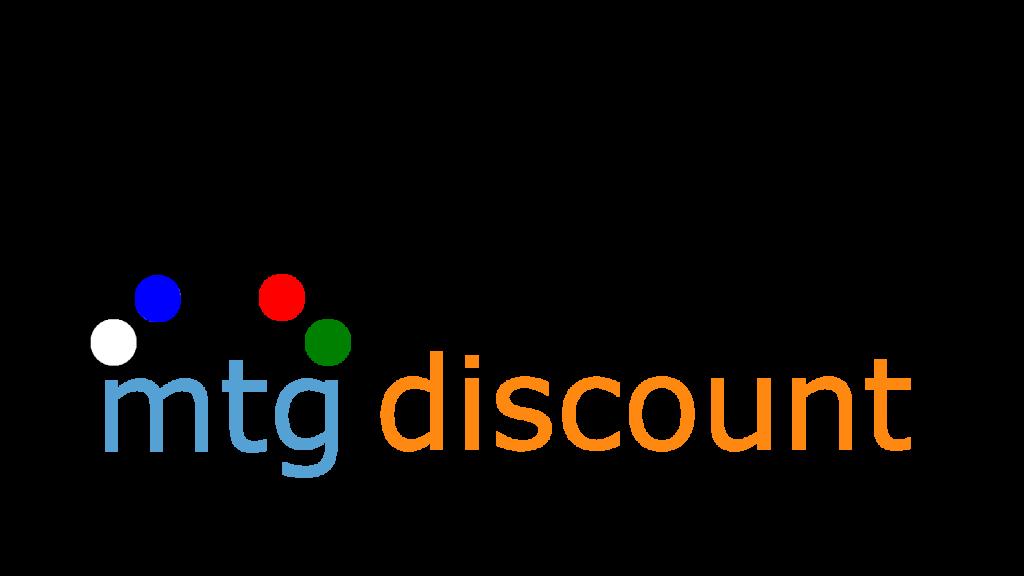 mtgdiscount_logo