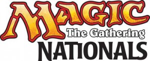 mtg-nationals