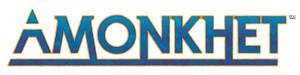Alle Amonkhet Infos & mehr News!