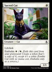 sacredcat