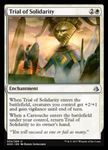 trialofsolidarity