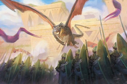 Assault-Formation-Dragons-of-Tarkir-MtG-Art