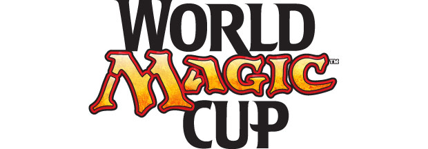 World Magic Cup