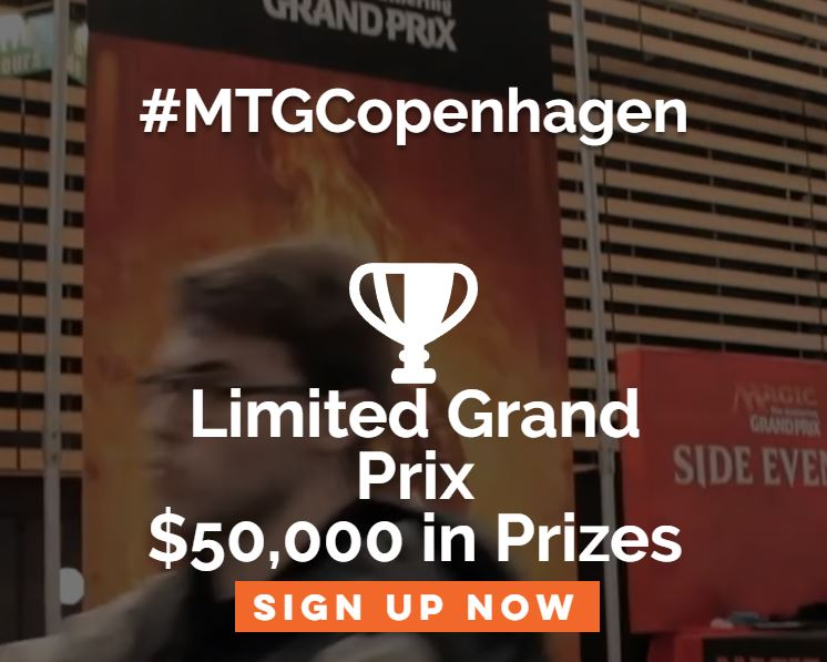 GP Kopenhagen