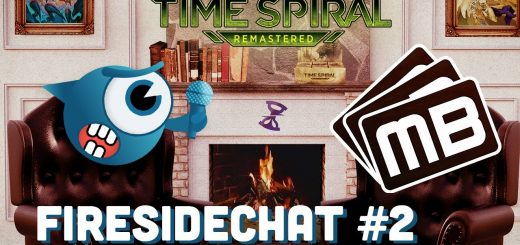 FiresideChat-Time-Spiral-Remastered