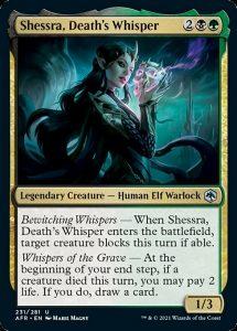 afr-231-shessra-death-s-whisper