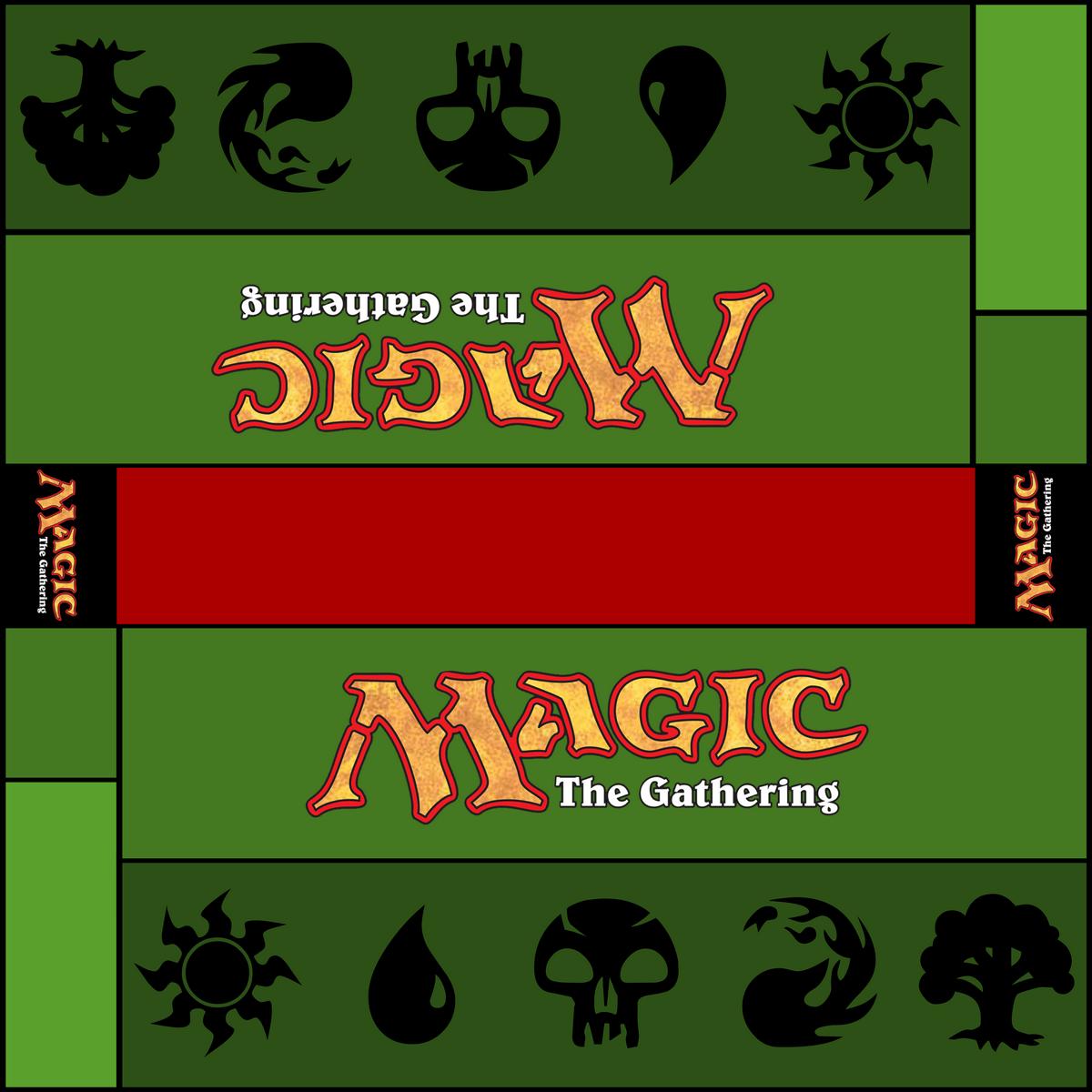 magicspielmatte232_rg_resize