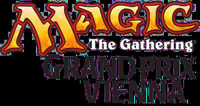 Logo GP Wien