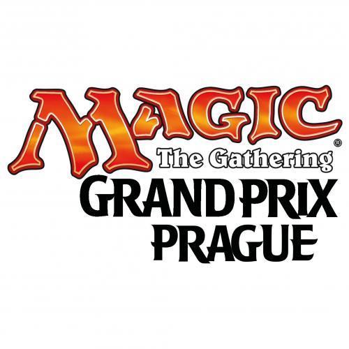 Grand Prix Prag