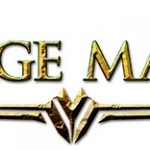 Vintage Masters