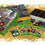 Holiday Gift Box Theros