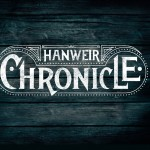 Hanweir Chronicle